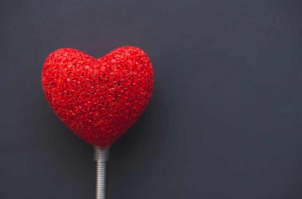 20 Quotes for Broken heart.